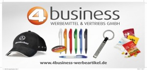 4business